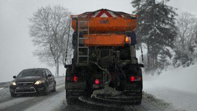 Kosztowana Akcja Zima w Rybniku. Poszło ponad 1 mln złotych (fot.poglądowe/www.pixabay.com)