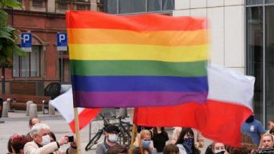 Katowice będą tęczowe. Marsz Równości ma zgromadzić tłumy zwolenników LGBT (fot. archiwum)