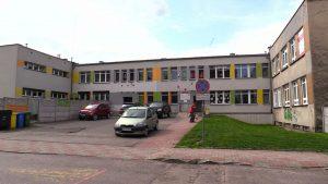Bogatsi za żłobek w Katowicach nie zapłacą więcej? Wojewoda mówi, że to niekonstytucyjne