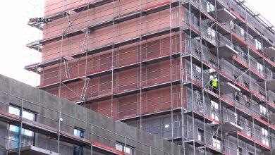 Społeczna Inicjatywa Mieszkaniowa to lepszy pomysł niż Mieszkanie Plus? Rząd ma nowy pomysł na budowę mieszkań