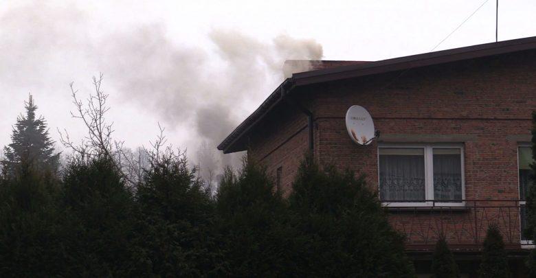 Jest nowy program wymiany pieców węglowych. Przystąpiło do niego kilkanaście gmin w woj. śląskim