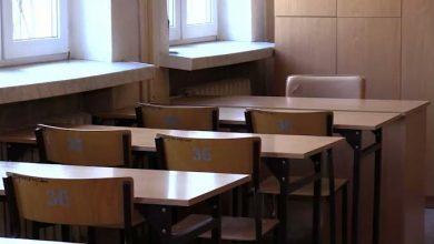 Wielu uczniów z Dąbrowy Górniczej nie musi się obawiać powrotu do szkół. Dyrektorzy kilkunastu placówek zadeklarowali, że do końca roku szkolnego nie będzie testów, kartkówek ani odpytywania