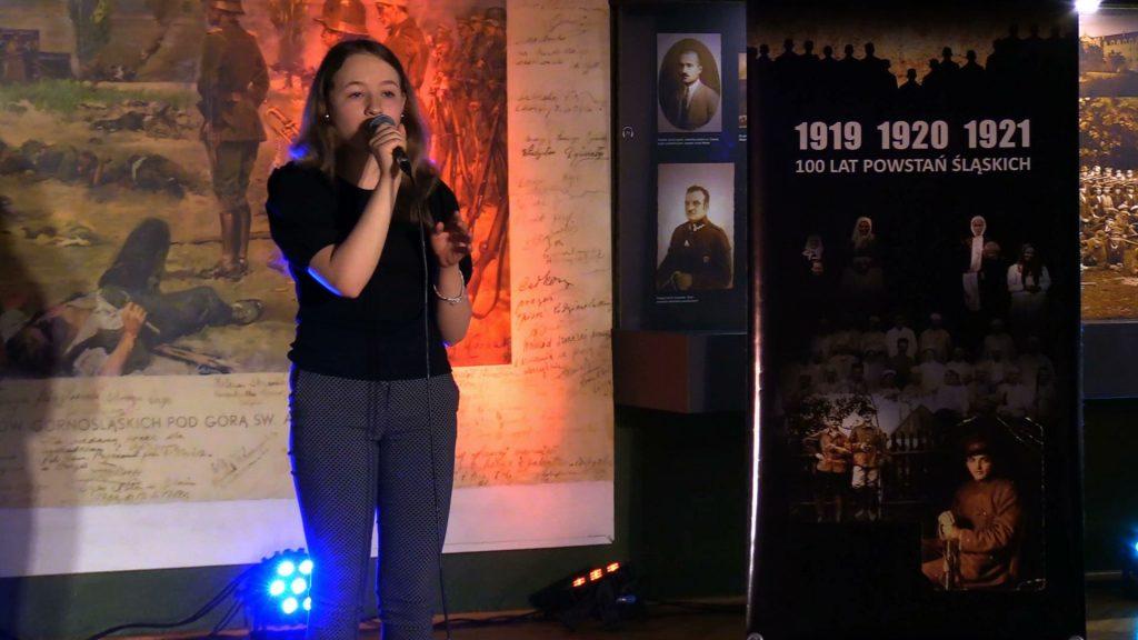 Patronat TVS: Festiwal Śląskiej i Powstańczej Piosenki rozpoczął się na Górze św.Anny