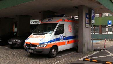 Ponad setka lekarzy ze szpitala w Rybniku z obniżonymi pensjami. Od soboty pacjenci mogą być bez opieki!