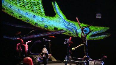 15 maja rusza Noc Muzeów 2012! Na Śląsku będzie się działo! Dzień później w plenerze ruszą kIna, teatry, opery i filharmonie