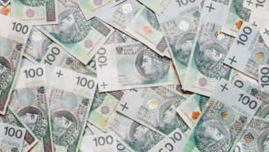 Od 3 czerwca wchodzą nowe przepisy unijne ws. przewożenia pieniędzy przez granicę (fot.MF)
