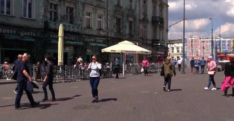 Polski Ład uderzy w finanse samorządów na Śląsku? Zdaniem włodarzy miast to będzie jak tsunami!