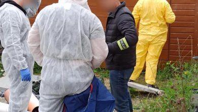 Z OSTATNIEJ CHWILI: Poszukiwany 11-latek z Katowic nie żyje! Zwłoki znaleziono w Sosnowcu, zatrzymany 41-letni podejrzany (fot.policja)