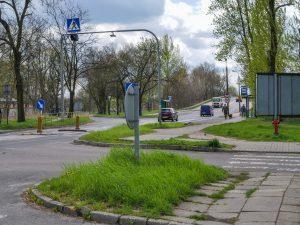Jeszcze w maju ruszy remont wiaduktu na ulicy Mikołajczyka w Sosnowcu (fot. UM Sosnowiec)
