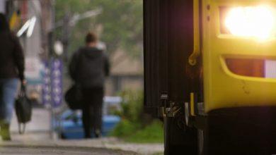 Metropolia pracuje nad uruchomieniem nowoczesnego systemu liczenia pasażerów. Dane dotyczące liczby osób korzystających z komunikacji miejskiej pomogą w szybki sposób dostosować rozkłady jazdy