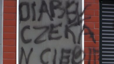 Dwa zarzuty dla mężczyzny, który przyznał się do zamordowania 11-letniego Sebastiana z Katowic. Drugiego jednak prokuratura nie ujawnia