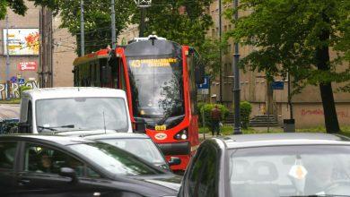Co zrobić, żeby na śląsku i w Zagłębiu tramwaje jeździły szybciej? Metropolia chce to sprawdzić