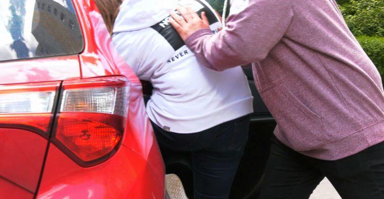 Porwanie i morderstwo 11-latka z Katowic wywołały falę paniki. Jak chronić właściwie nasze dzieci?