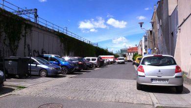 Piętrowe parkingi automatyczne powstaną w Katowicach. Już wkrótce rusza budowa