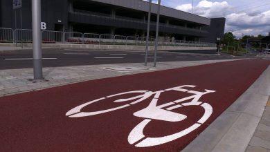 Velostrada wreszcie powstanie! Katowice połączą rowerowo Giszowiec i Brynów. A co z autostradą rowerową do Sosnowca?