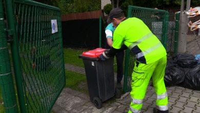 Nowy operator systemu gospodarki odpadami w Rudzie Śląskiej. Co zmieni się dla mieszkańców?