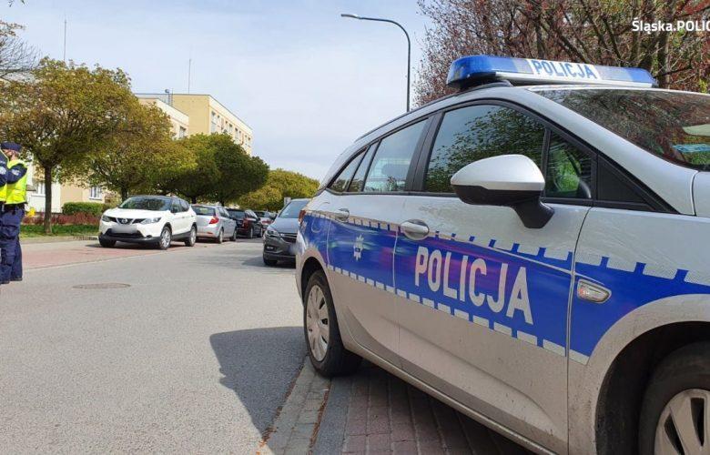 Policjant, który zginął od kul bandyty w Raciborzu miał 43 lata. Policja podaje NOWE FAKTY (fot.KWP Katowice)