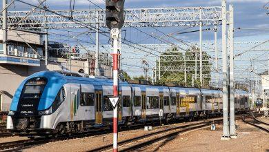 Śląskie: Rozwój transportu kolejowego. Wróci, m.in. połączenie Gliwice-Bytom (fot.GZM)