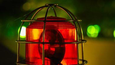 Na Śląsku zawyją syreny! O CO CHODZI?! Fot. poglądowe pixabay.com