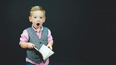 Jak przygotować dom na przybycie nowego dziecka? (fot. materiał partnera)