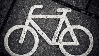 Dzisiaj średni koszt utrzymania jednego roweru w funkcjonujących wypożyczalniach wynosi prawie 480 zł. Jak wynika z rozeznania rynku i szacunków eksperckich, po stworzeniu zintegrowanego i wspólnego systemu, ta kwota może być dużo niższa. [fot. poglądowa / www.pixabay.com]