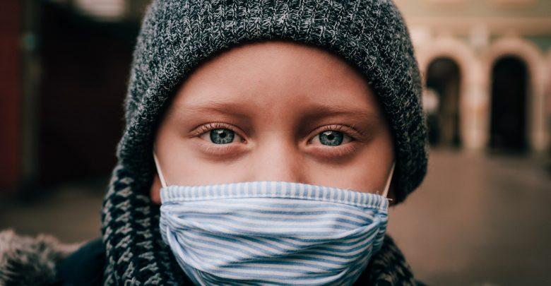 Koronawirus w Polsce: Liczba zakażeń już dawno nie była tak niska! (fot.poglądowe/www.pixabay.com)