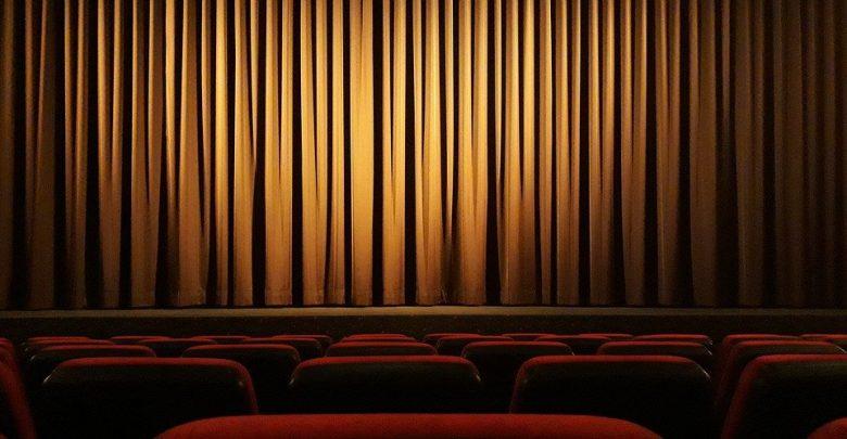 Harmonogram znoszenia obostrzeń w obszarze kultury (fot.poglądowe/www.pixabay.com)