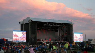 Większe limity na koncertach i wydarzeniach sportowych od 26 czerwca (fot.poglądowe/www.pixabay.com)
