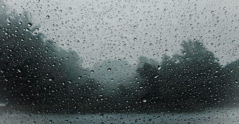 Śląskie: Deszcz, silny wiatr, burze. Zapowiedź synoptyków na czwartek, 13 maja (fot.poglądowe/www.pixabay.com)