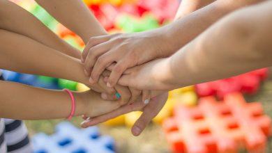 Nawet 100 tys. zł dla rodziny z trojgiem dzieci. To jedno z założeń Polskiego Ładu (fot.poglądowe/www.pixabay.com)
