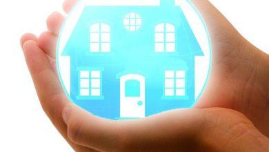 Co daje ubezpieczenie kredytu? (foto: artykuł partnera)