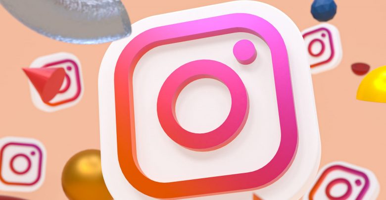 Jak zdobyć więcej obserwujących na Instagramie (foto: artykuł partnera)