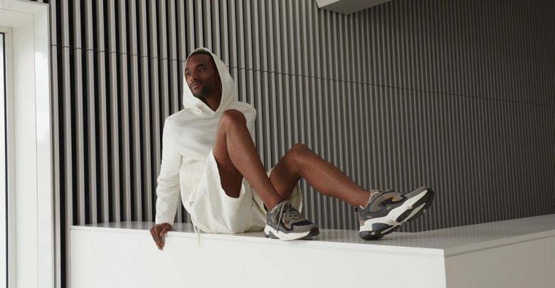 Modne buty sportowe na lato - Czym kierować się przy wyborze? (foto: materiał partnera)