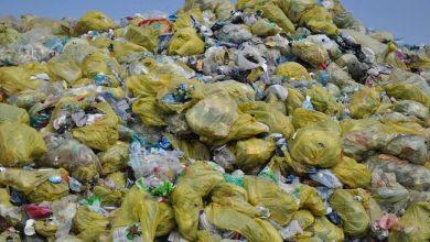 W Rudzie zmienia się operator odbioru śmieci. Co to oznacza dla mieszkańców?