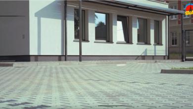 Gliwice: Konkurs na prowadzenie ogrzewalni dla bezdomnych. Szczegóły (fot.UM Gliwice)