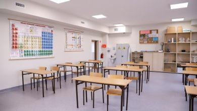 Pszczyna przygotowała program wspierający powrót uczniów do szkół. Fot. UM Pszczyna
