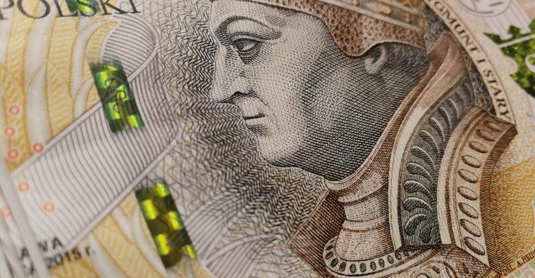 Zarzuty dla spółki Compensa Towarzystwo Ubezpieczeń na Życie. Przedsiębiorcy grozi kara do 10 procent rocznego obrotu (fot.poglądowe/www.pixabay.com)