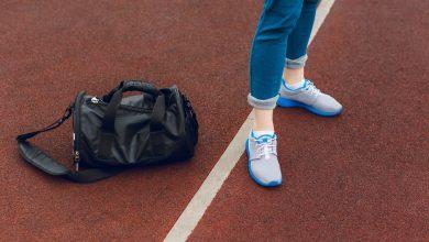 Torba sportowa - jaką wybrać? (foto: materiał partnera)