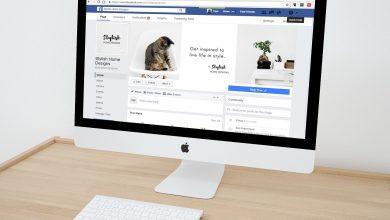 Jakie są cele kampanii Facebook Ads? (foto: materiał partnera)