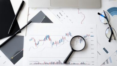 Od jak dawna istnieje rynek Forex? (foto: artykuł partnera)