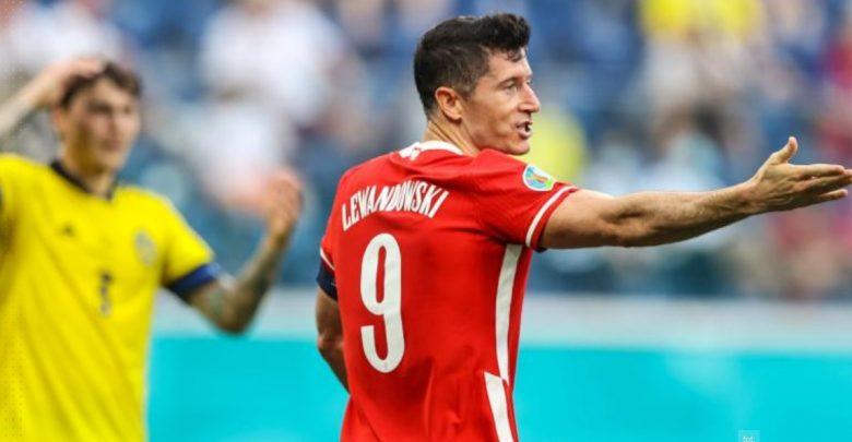 Bez większych niespodzianek. Znamy już skład reprezentacji Polski na San Marino(fot.Łączy Nas Piłka)