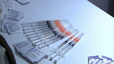 Wszyscy rodzice puszczą dzieci do szczepienia na covid? 7 czerwca ruszają szczepienia nastolatków