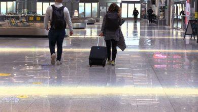 Jak zdobyć paszport covidowy? Od lipca wchodzi Unijny Certyfikat COVID