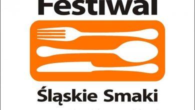 Dziś Festiwal Śląskie Smaki. Można spróbować potraw regionalnych. Fot. Slaskie.pl