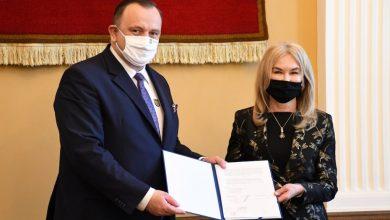 Niepełnosprawni mają mieć łatwiej. 2 mln zł dla Uniwersytetu Ekonomicznego. Fot. Slaskie.pl
