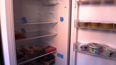 W Bytomiu jedzenia się nie marnuje, a daje do lodówki. Tyle, że społecznej