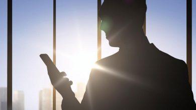 """Uwaga na fałszywe telefony ws. """"nieautoryzowanej transakcji bankowej""""! (fot.MF)"""