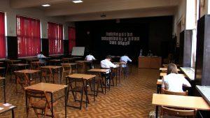 Będą uczyć przyszłych architektów. Nabór do klasy architektonicznej ruszył w IV LO w Katowicach