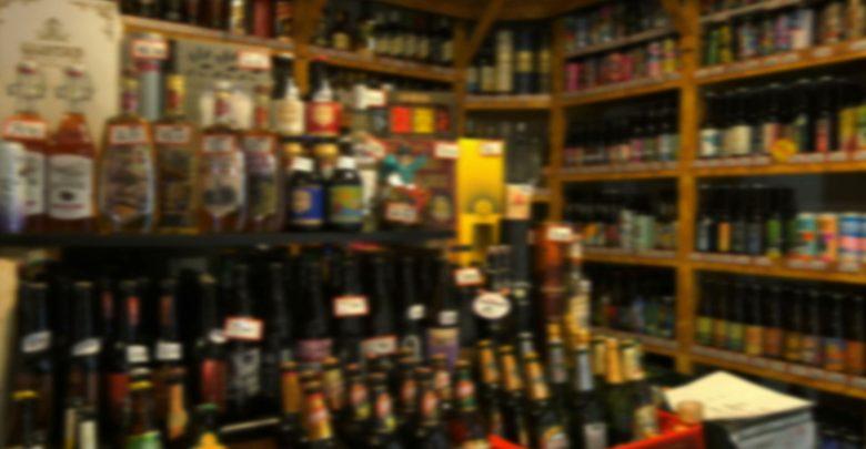 W kolejnym mieście metropolii nie można kupić alkoholu w sklepie czy na stacji benzynowej w godzinach nocnych. Do miast z prohibicją 15 czerwca dołączyła Ruda Śląska.