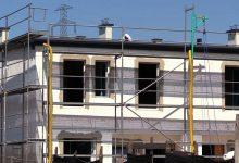 Boom na rynku nieruchomości trwa. Ceny rosną, kredyty brane na potęgę!